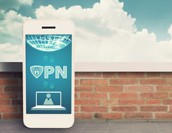 VPNの利用方法は?導入方法からメリットまで解説!