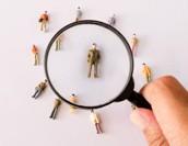 採用管理システムの市場規模は?ATS・HRtechの意味や機能も解説!