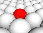 ERP選定成功のカギは「業種特化」にある!