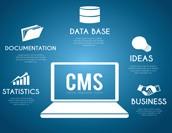 ホームページビルダーとは?CMSとの違いをわかりやすく解説!