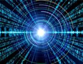 VPNの暗号化とは?仕組みや必要性についてわかりやすく解説!