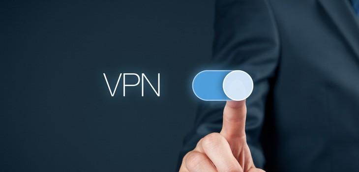 VPNの種類とは?特徴や選び方をわかりやすく解説!