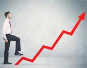 【企業規模別】最適な会計ソフトの6ステージ