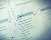 データベース管理システム(DBMS)とは?RDBMSもわかりやすく解説