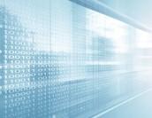データベースの暗号化とは?その種類・注意点についてもご紹介