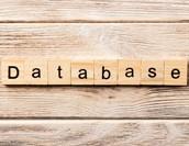 データベースとは?用語の意味・種類・メリットをわかりやすく解説!