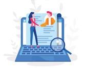 【2021年版】Web面接(オンライン面接)ツールのおすすめを比較