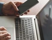 クラウド型ワンタイムパスワード製品比較4選!選び方・注意点も解説