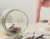 原価管理システム導入によるメリットとデメリット