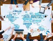 海外のアクセス解析ツールを紹介!国内のツールとは何が違う?