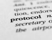 VPNプロトコル5種類を比較!どれが安全?選び方は?