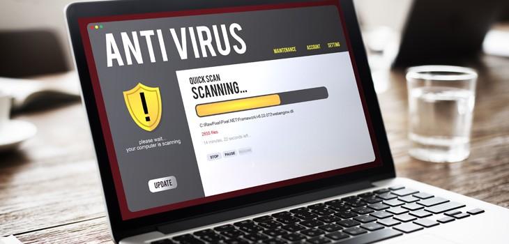 ファイアウォールでウイルス感染は防げるの?おすすめソフトも紹介