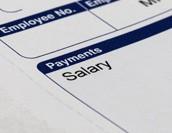 給与前払いサービスを比較!おすすめ11選・導入の注意点も紹介!