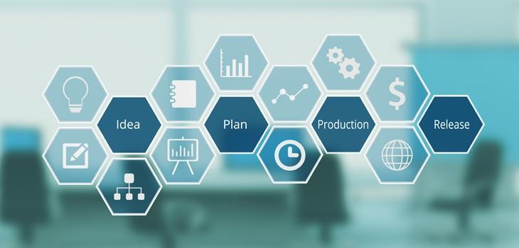 プロジェクト管理における標準化とは?策定・運用のポイントを紹介