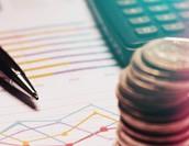原価管理システム選定を失敗しない4つのポイント