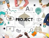 プロジェクト管理におけるコミュニケーション管理とは?手順を紹介!