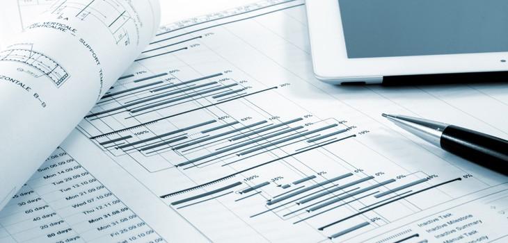 プロジェクトにおける工数管理とは?効果と成功させるポイントを紹介