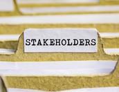 ステークホルダーマネジメントの実施方法4STEPと失敗しないコツ