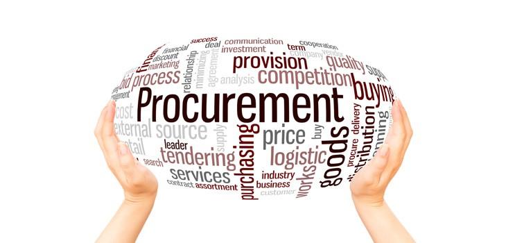 プロジェクト管理における調達マネジメントとは?プロセス・メリット紹介