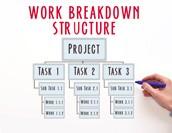 WBSとは?導入のメリット・基本の作成方法をわかりやすく解説!