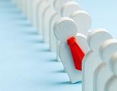 人気の採用管理システム(ATS)をグループ別に比較!口コミ評価や選び方も紹介