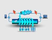 WAFを使った多層防御とは?ネットワークを守る仕組みを徹底解説!
