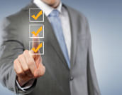 販売管理システム選定を失敗しない4つのポイント