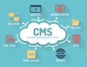 クラウド型CMS比較おすすめ13選・初心者が知っておくべき種類や選び方