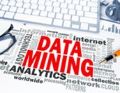 データマイニングツール比較9選!選び方・導入の注意点とは?