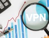 無料で使えるVPN5選!利用は危険?安全性について徹底解説