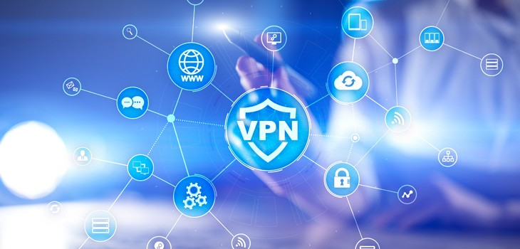 Image result for vpn おすすめ