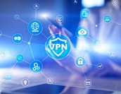 VPNアプリのおすすめ13選!無料Wi-Fiの安全な使い方とは?