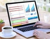 有料アクセス解析ツールのおすすめ6選!機能や選び方も紹介
