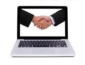 クラウド型Web面接システム5選!選ぶポイントをわかりやすく解説