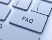 無料FAQシステム6選!注意点と導入のポイントも紹介!