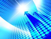 【業種別】販売管理システムの特徴とは?