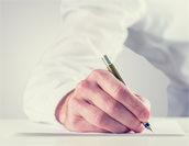 業界・業種別! 販売管理システムの選定ポイントを紹介