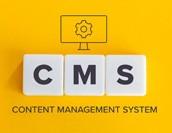 CMSによるスマホアプリケーション開発!選び方やメリット等を説明