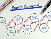 【最新版】プロジェクト管理ツールとは?人気製品の特徴や価格を比較