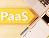 PaaSのクラウドサービス10選!製品比較のポイントも解説