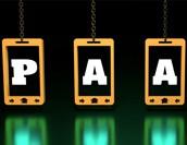 PaaSのシェアは?市場規模やトップシェアサービスの特長も紹介!