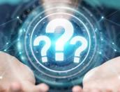オンプレミス型FAQシステムの特徴・注意点!クラウドとの違いは?