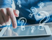 クラウド型FAQシステム比較17選!導入の注意点も必見!