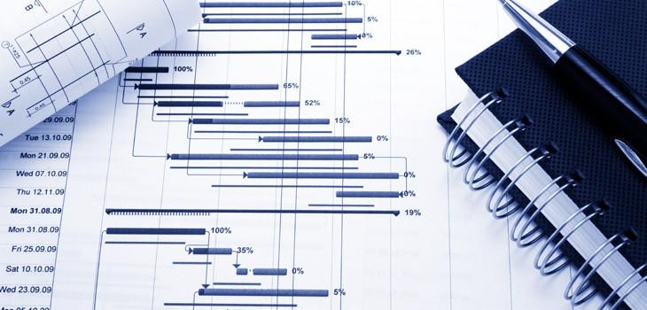プロジェクト管理で使うドキュメントの種類は?整理するコツを紹介!