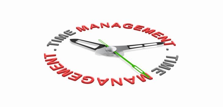 プロジェクト管理で残業を減らすには?理由やタスク管理方法を紹介!