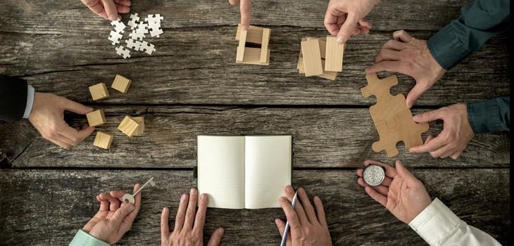 大規模プロジェクト管理を絶対に成功させるコツ・方法とは?