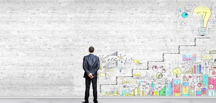 プロジェクトにおける成果物とは?適切な管理方法も解説!