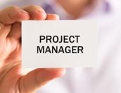 プロジェクトマネージャーとは?担当業務・必要なスキル・資格を解説