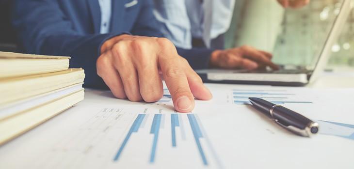 プロジェクト管理におけるコスト管理とは?プロセスを解説!