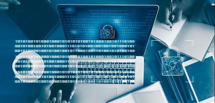 ファイアウォールの「スクリーンサブネット」とは?わかりやすく解説